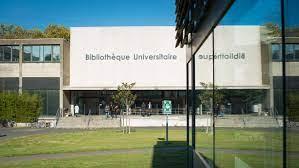 Remboursement de votre abonnement aux bibliothèques de Rennes 1 et 2